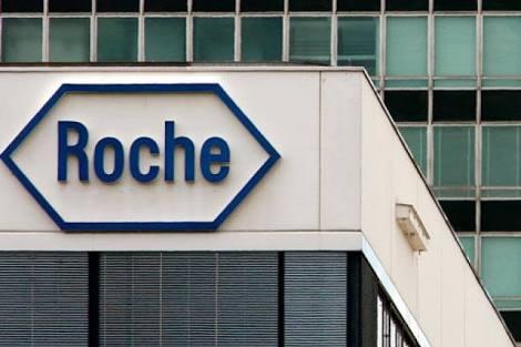 Cerrará Roche planta en Toluca, 400 empleos se perderán