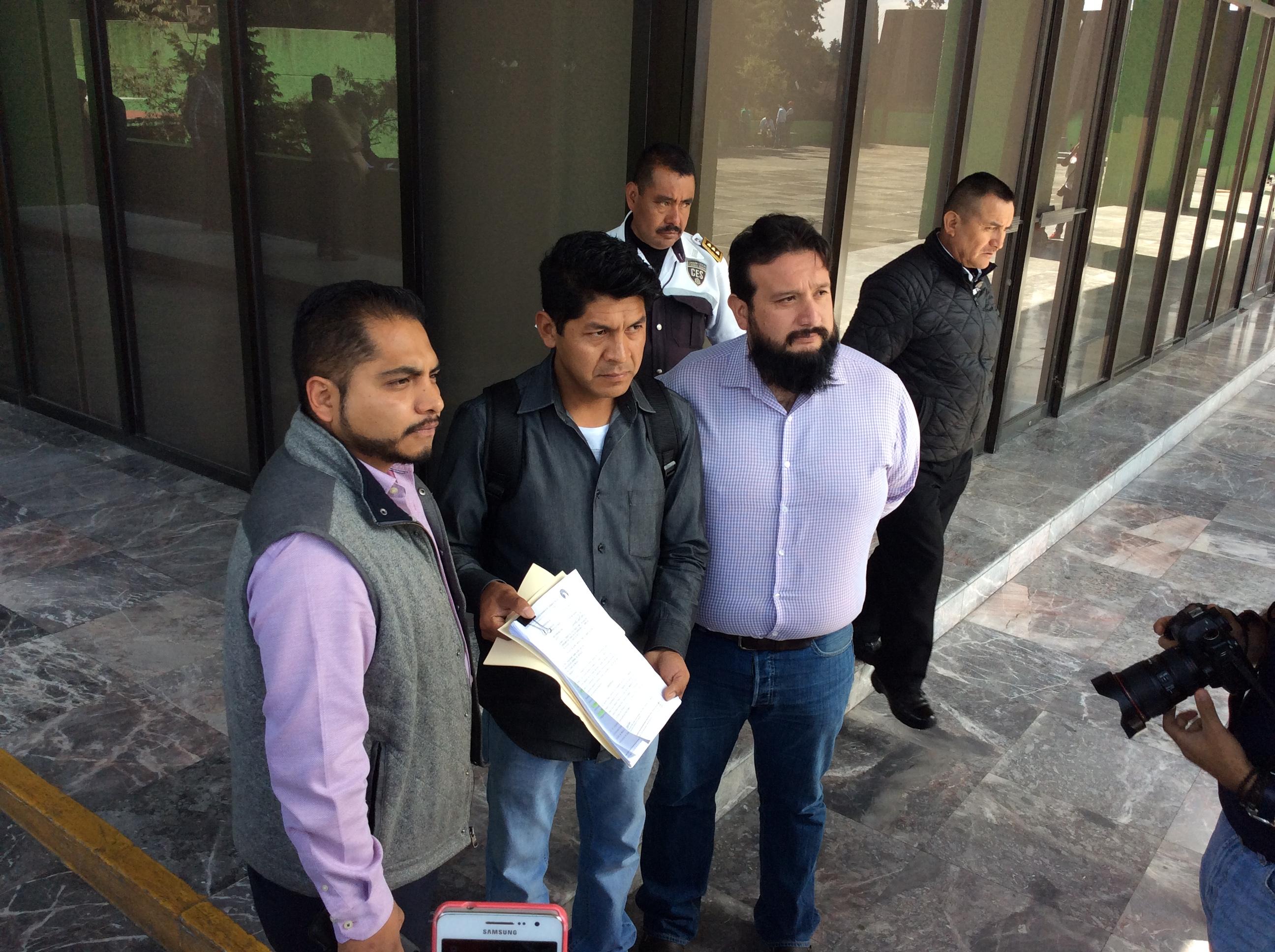 Un año después persiste impunidad en caso Nonato