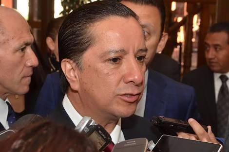 """""""Del Pozzo y Filchtl, tendrán que pagar por fraude"""""""