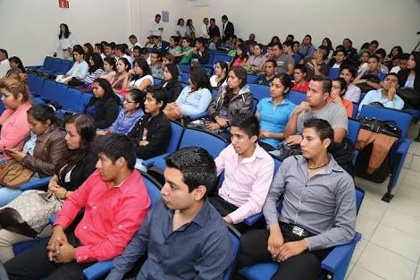 Reporta matricula de UAEM crecimiento del 22%