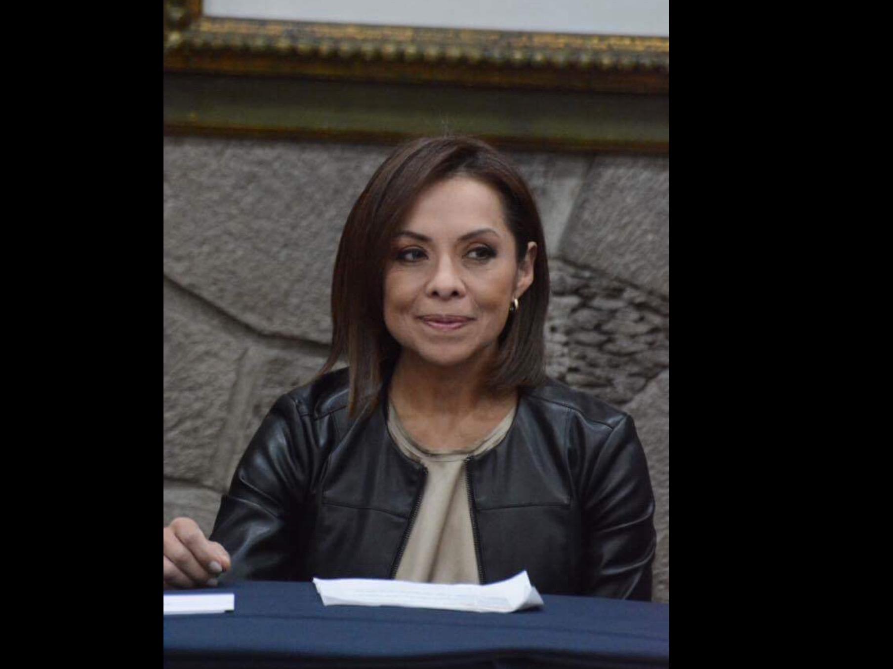 Pide Josefina reducir 50% gastos de campaña