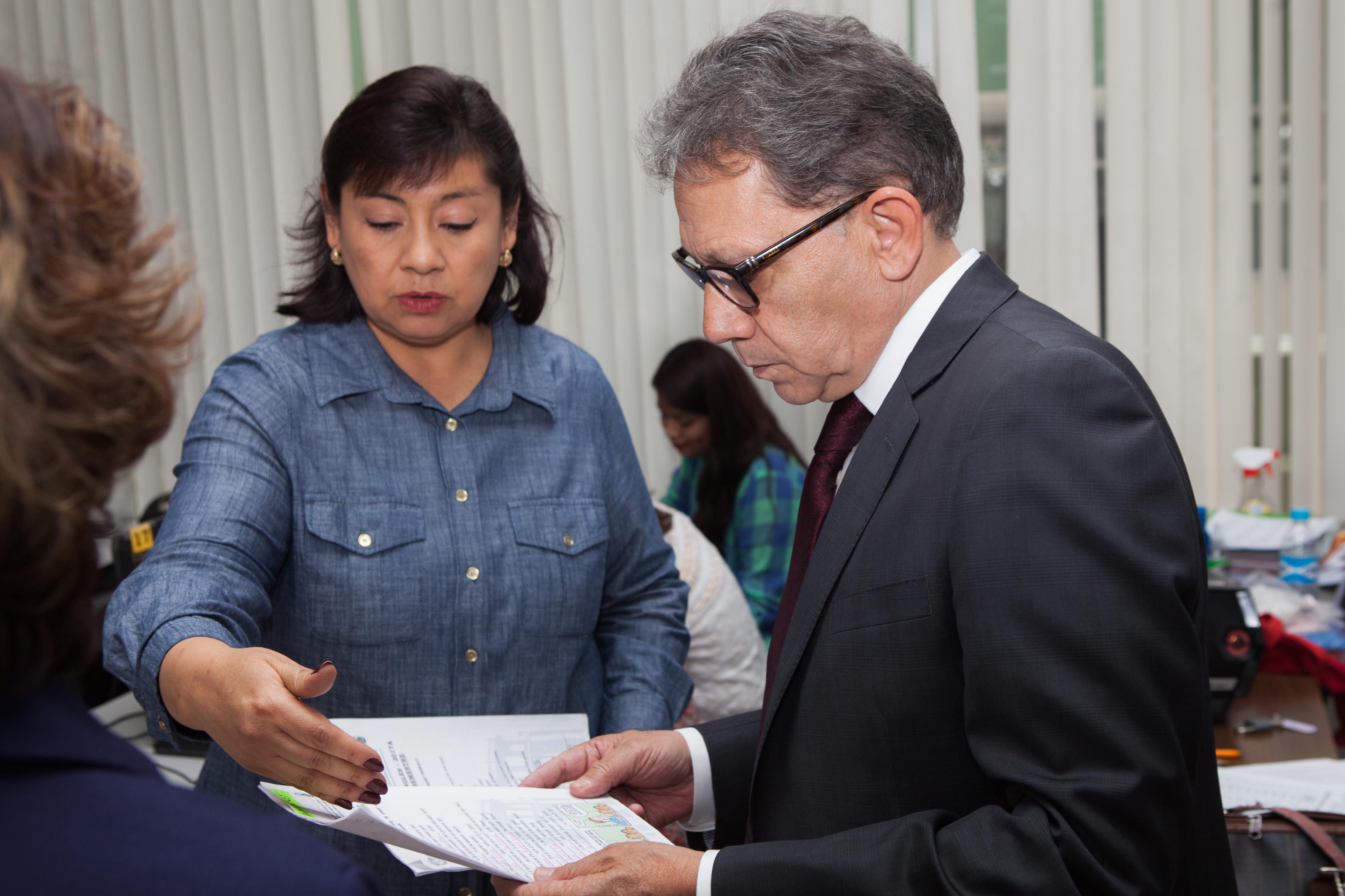 Tendrá UAEM campus en Ixtapan de la Sal, Valle de Bravo y Lerma