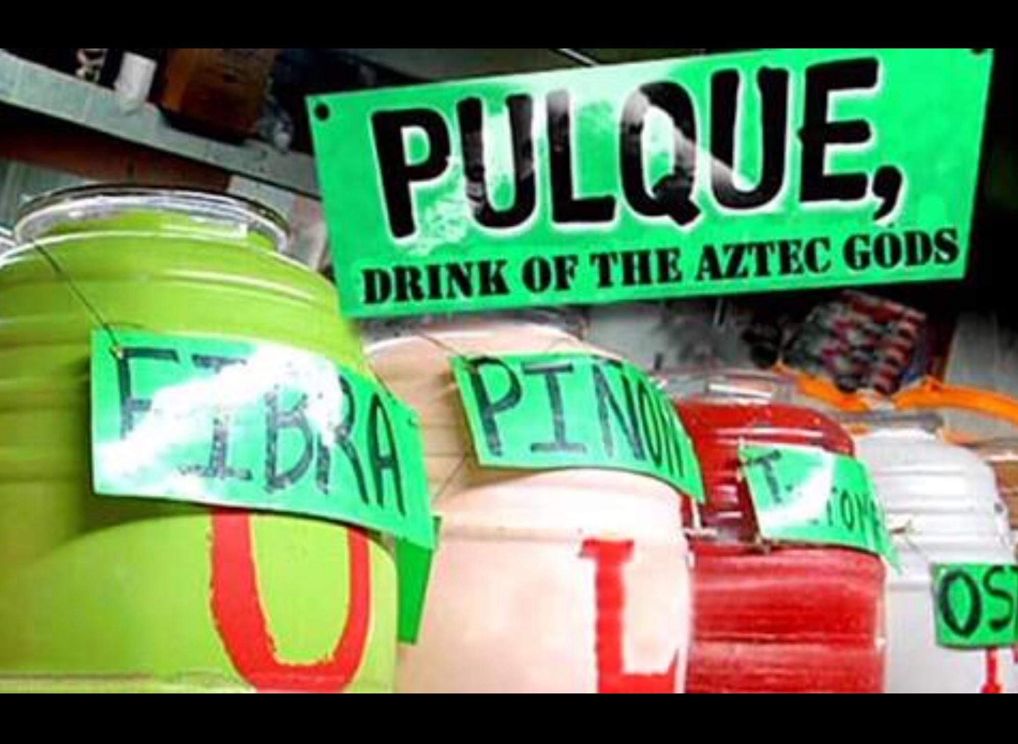 Gastronomía a base de maguey, en vías de desaparecer en Toluca