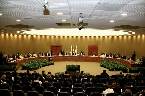 No habrá tercer debate entre candidatos a gobernador de Edoméx