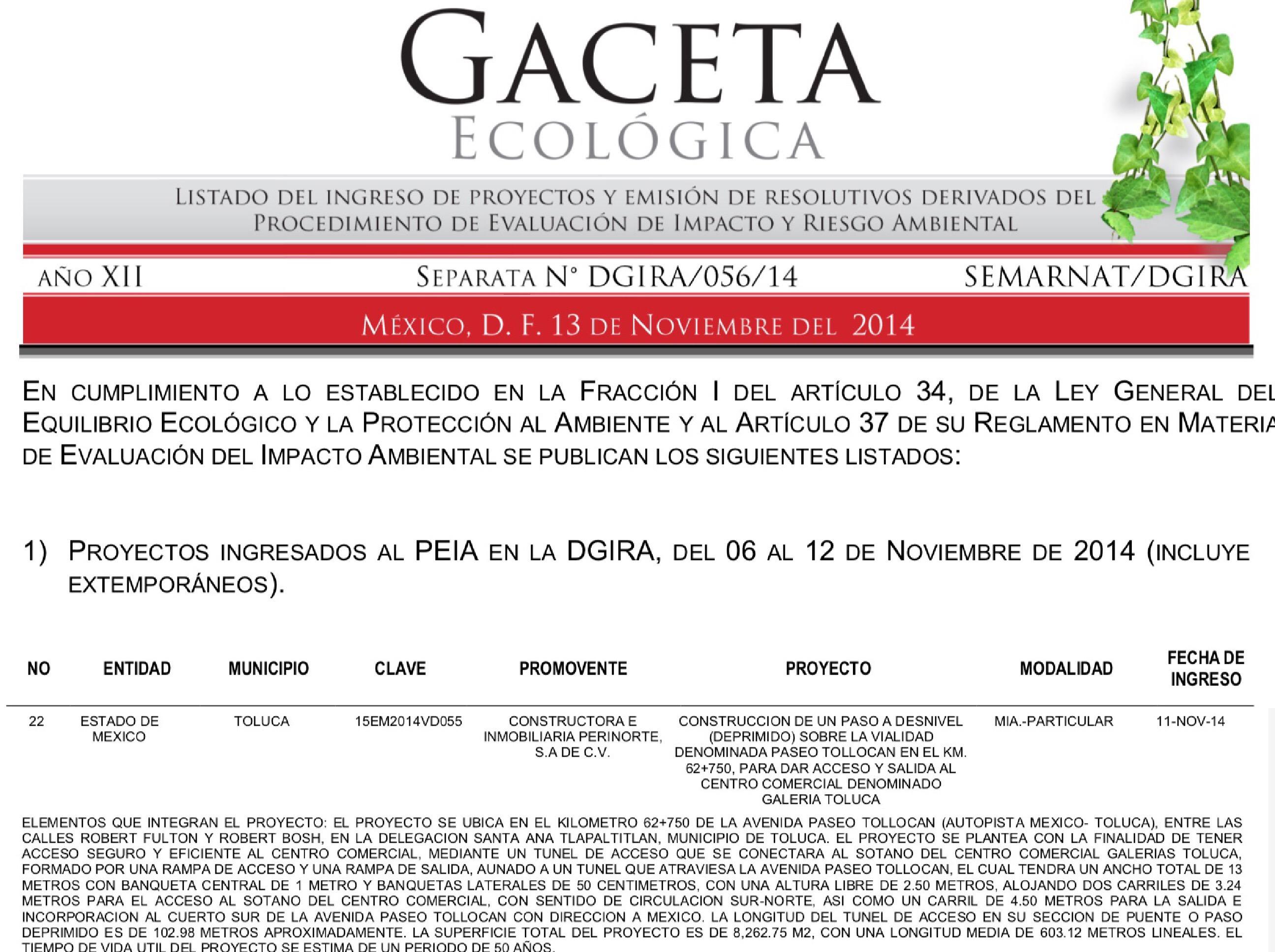 Acceso VIP a Galerías Toluca: gobierno dice no, documentos dicen que sí