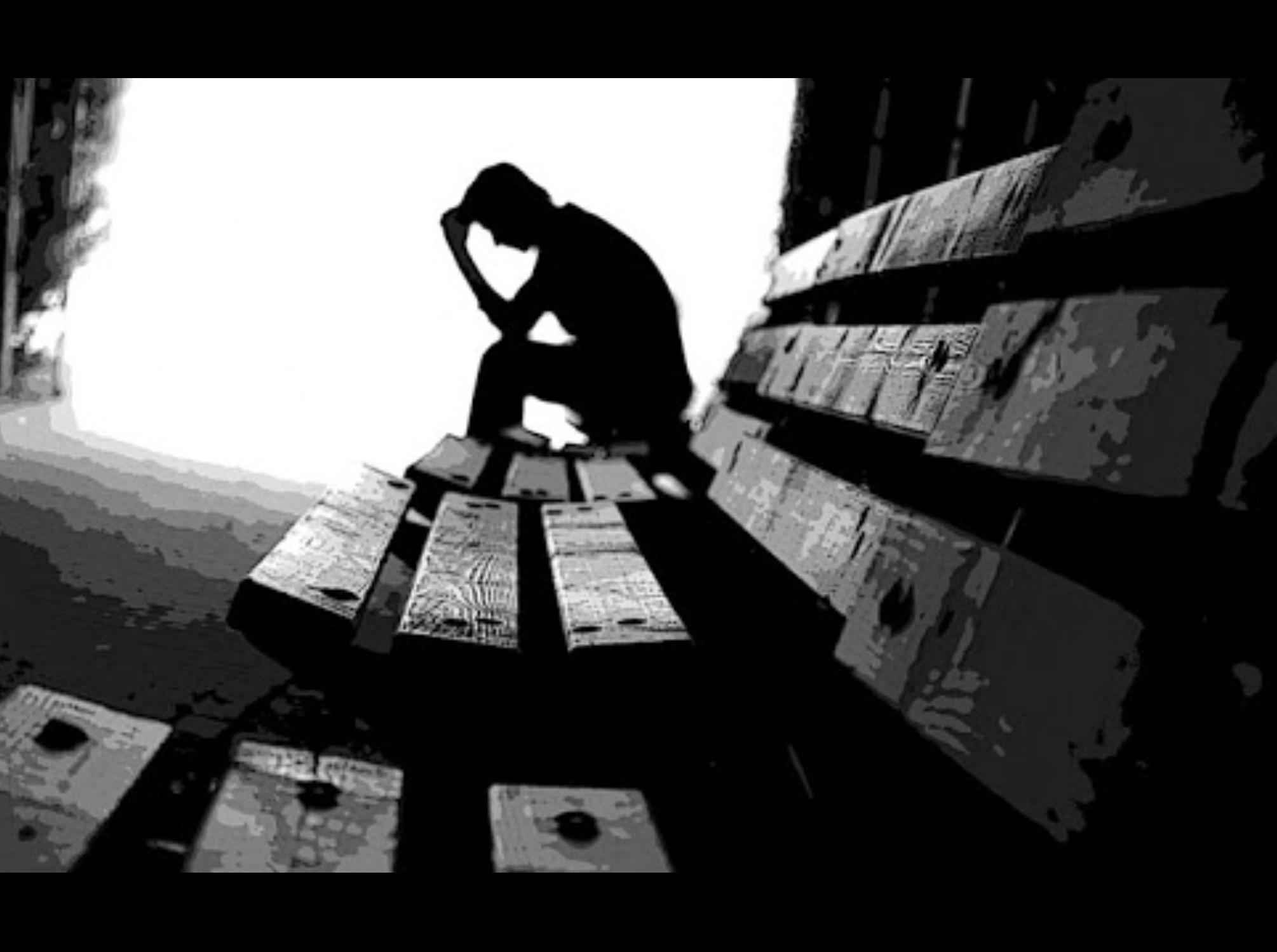 Niños y jóvenes, los más propensos al suicidio en Edoméx
