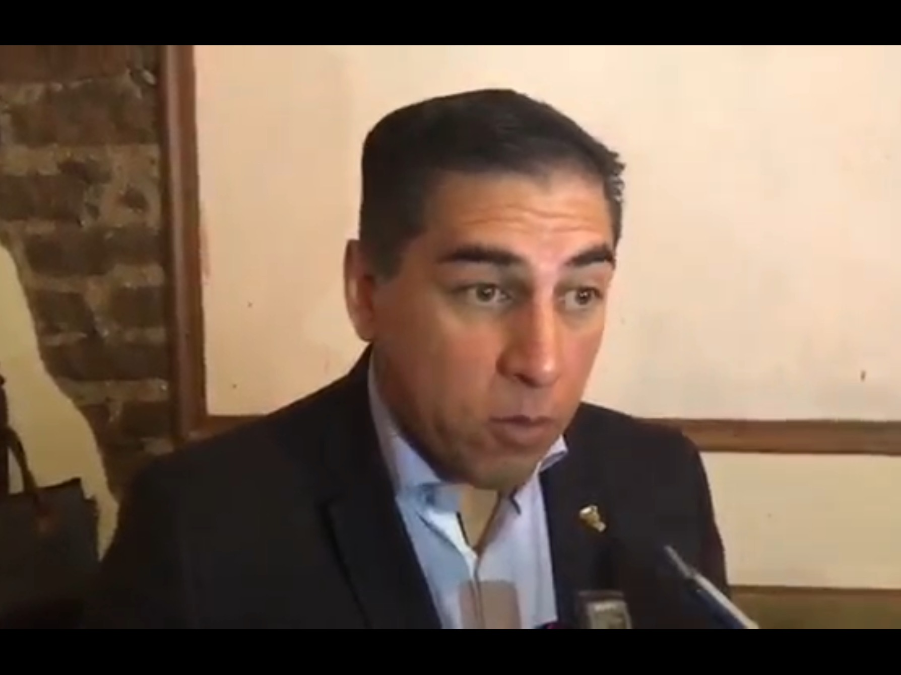 Sin control municipal, proliferación de antros en Toluca