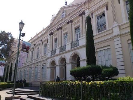 UAEM insistirá en sentencia condenatoria y reparación del daño: Alfredo Barrera