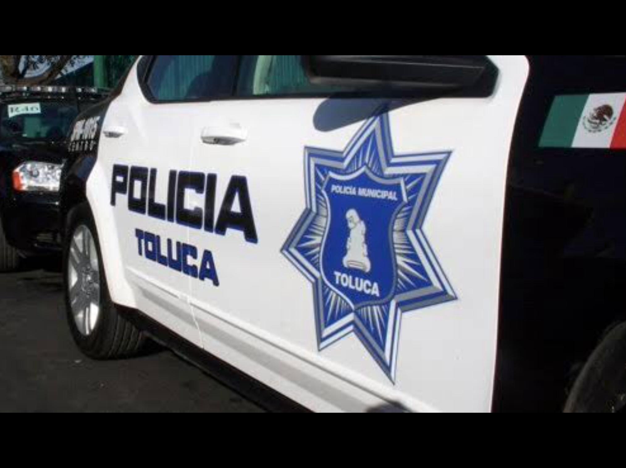 Revela Codhem abuso policial en Toluca