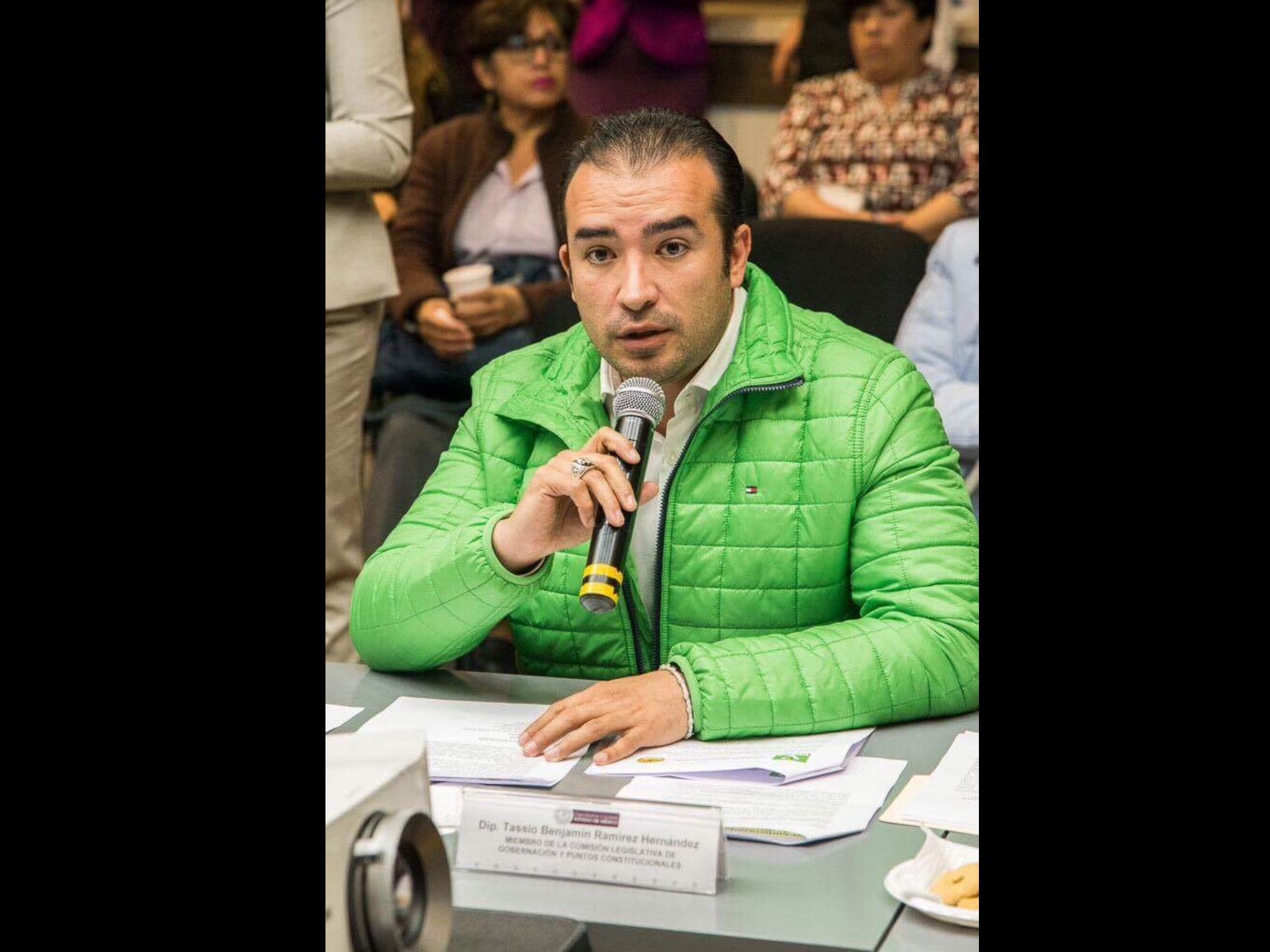 Endurecen sanciones por discriminación en Edoméx