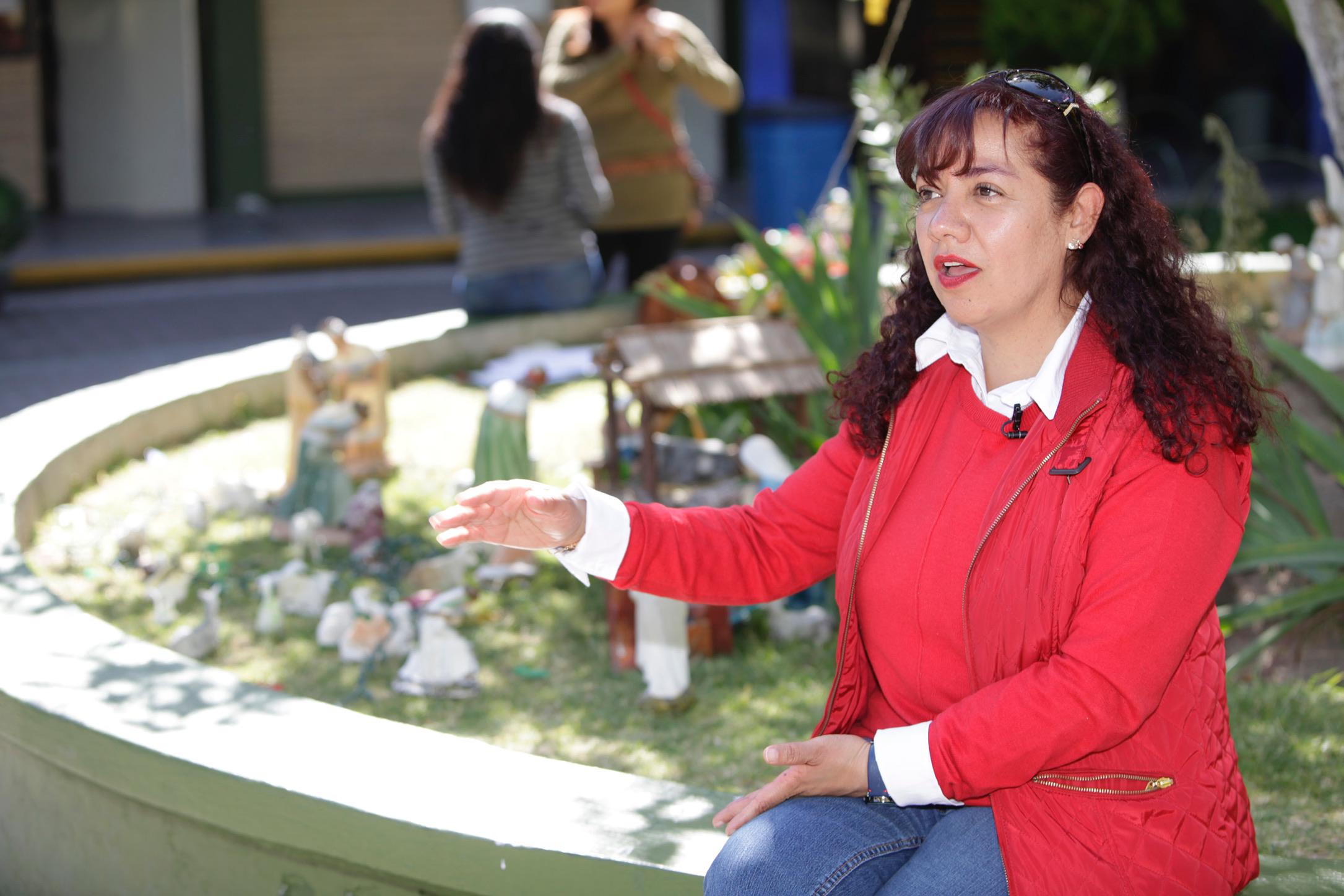 Decreció interés de los mexicanos por celebrar las posadas