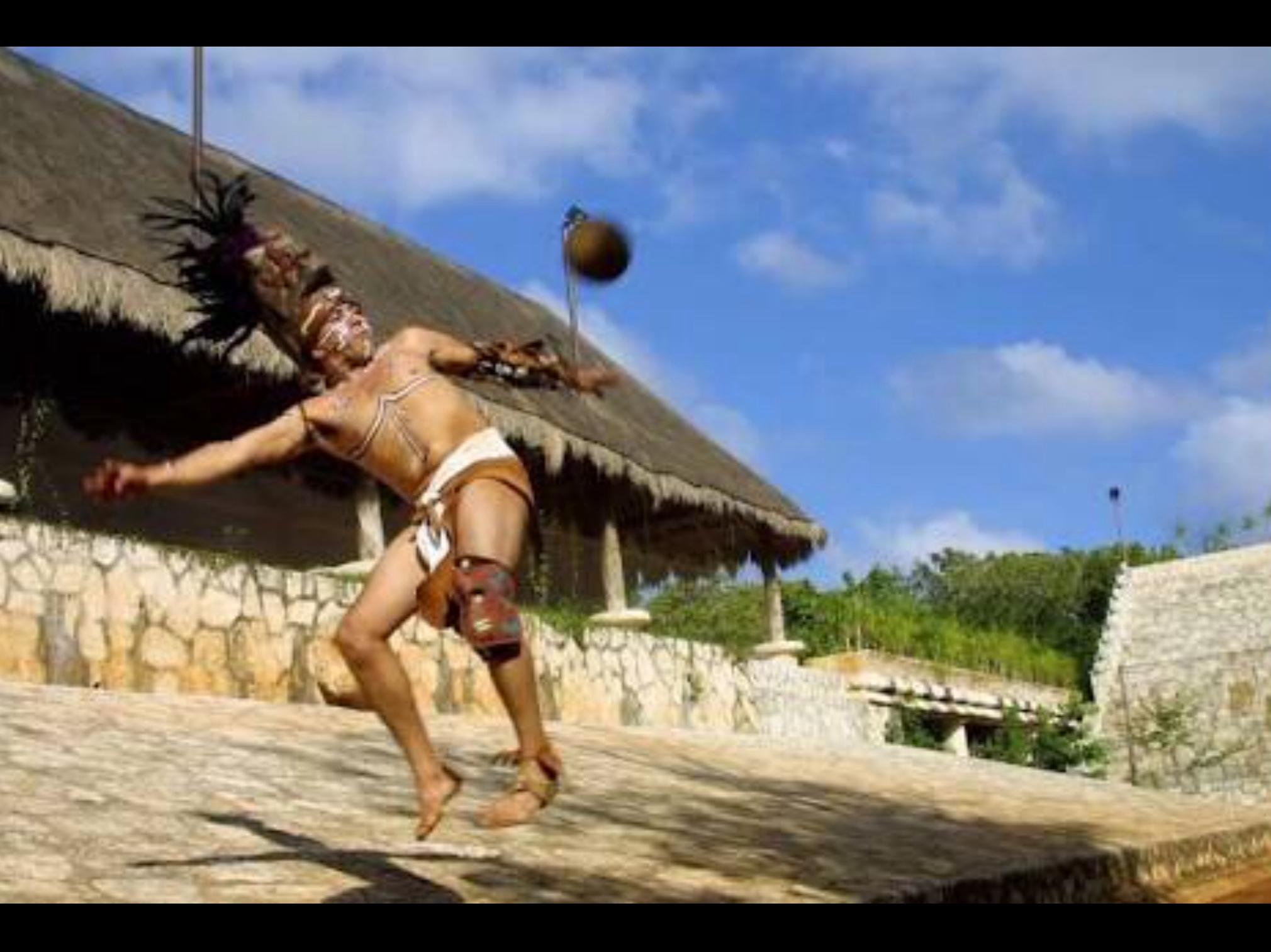 Buscan indicios del juego de pelota en Ocuilan