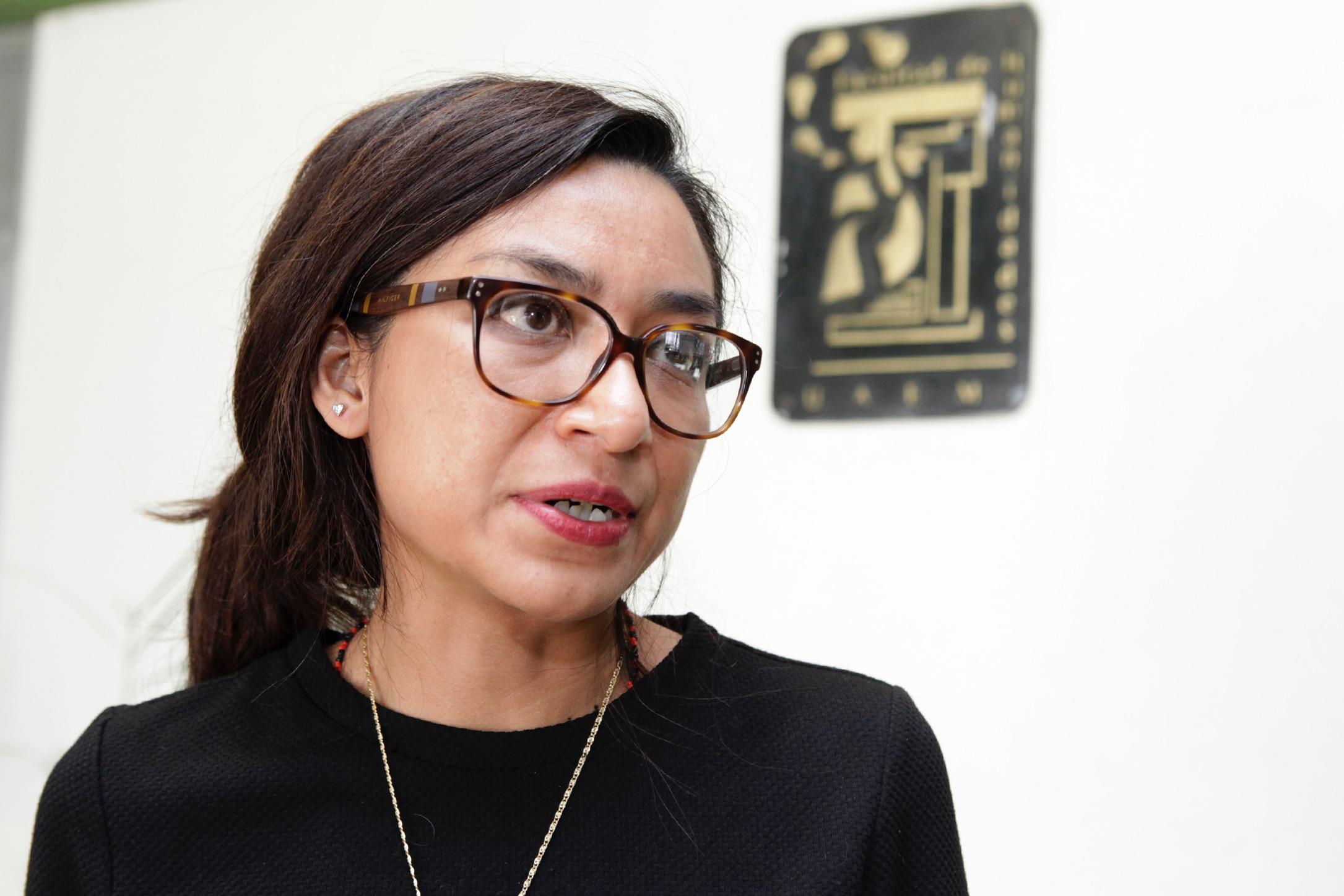 Alberga UAEM coloquio internacional de Fenomenología