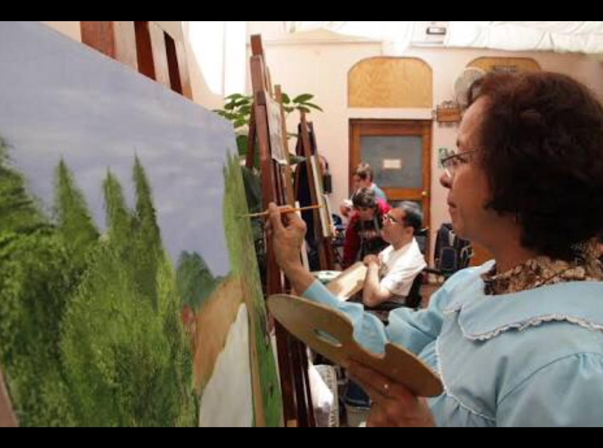 Listos cursos y talleres culturales en la UAEM