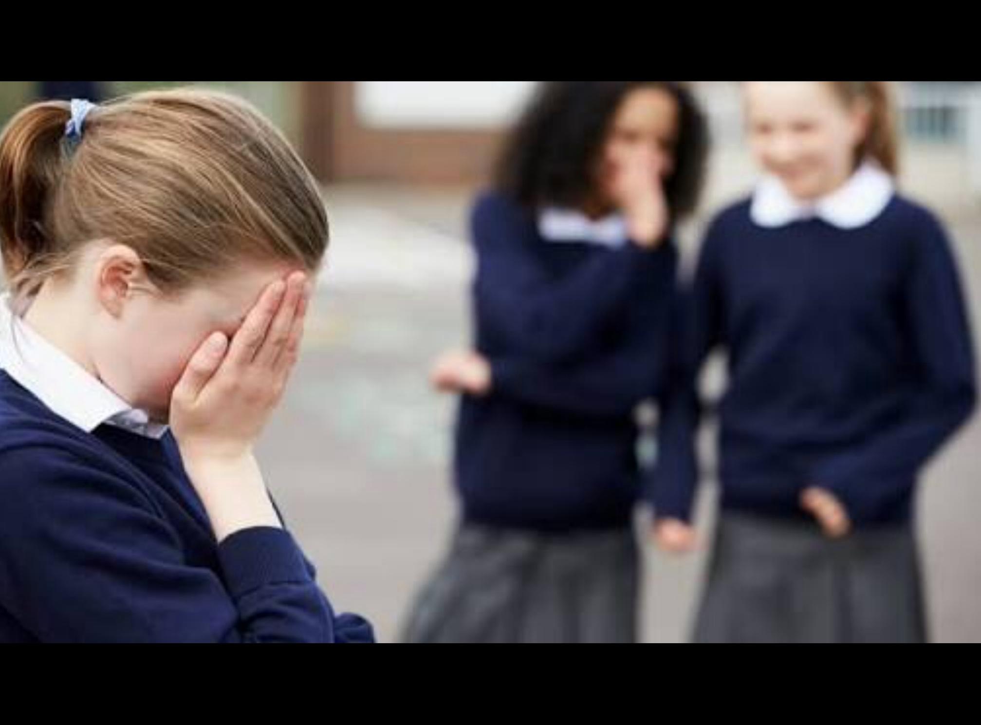 Ataca UAEM violencia y acoso escolar