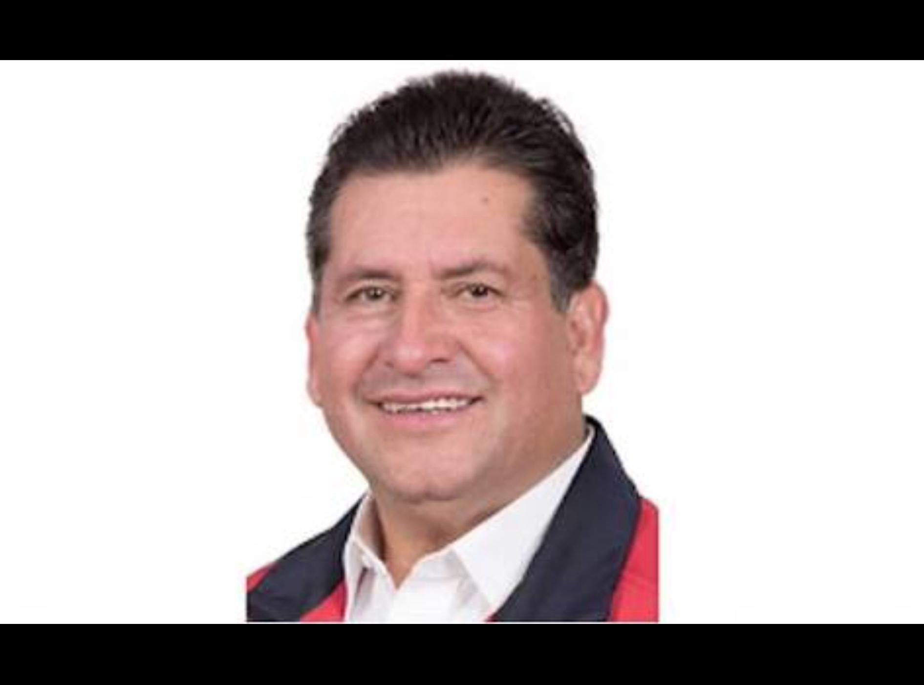 Asesinato de Rojas San Román aún es un misterio para FGJEM