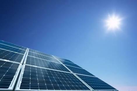 Incursiona la UAEM en energía limpia