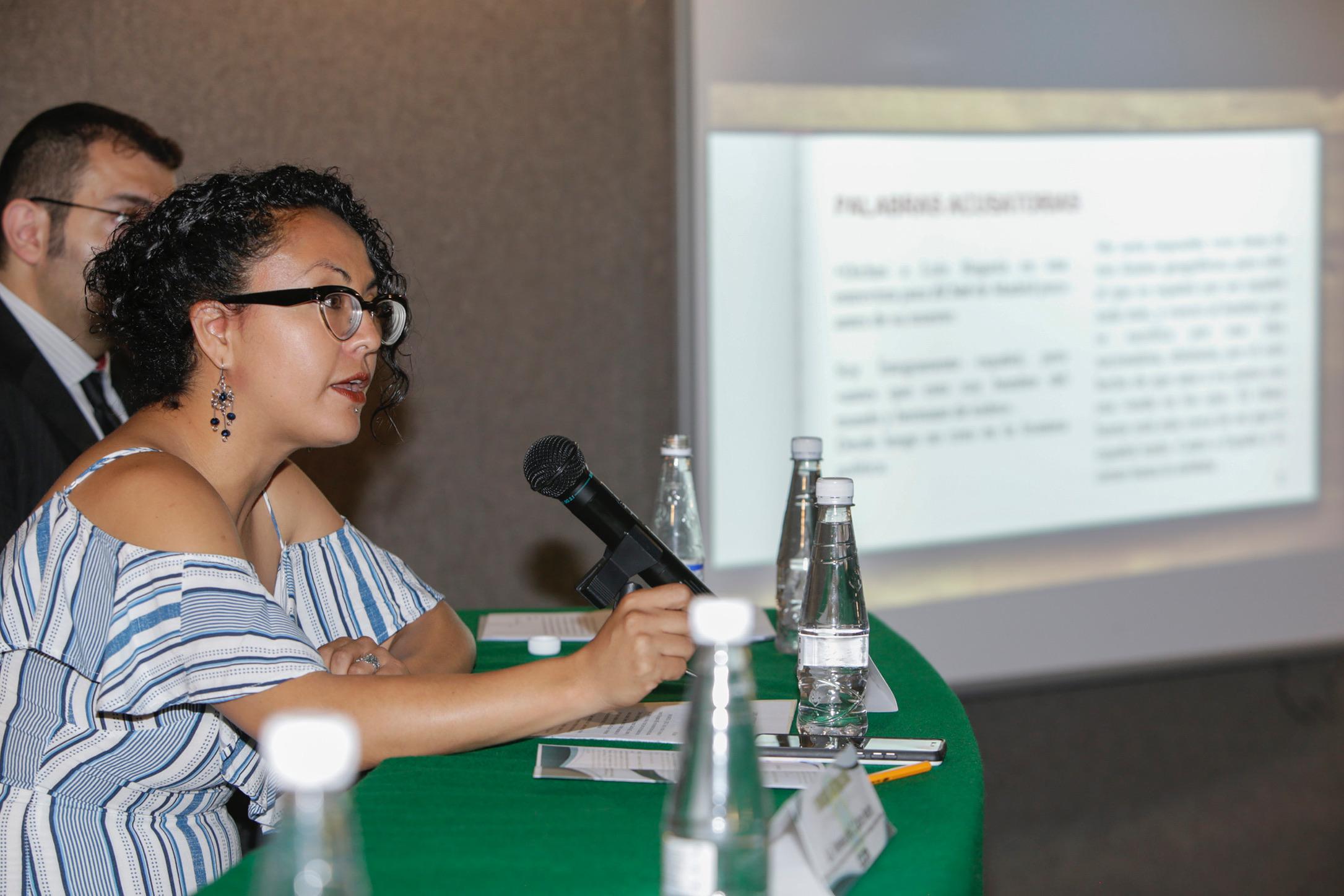 Inicia Congreso Internacional Letras en el Exilio en UAEM