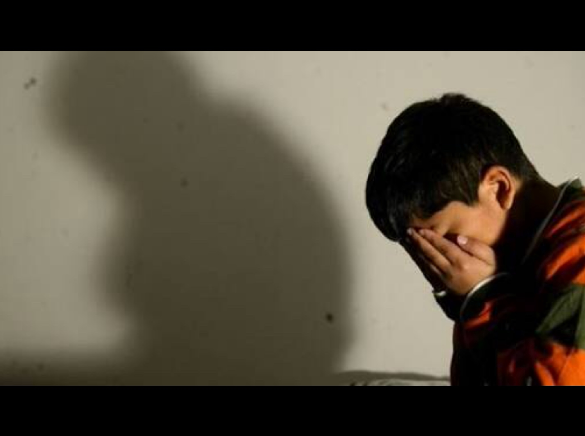 Erradicar todo tipo de violencia infantil: Codhem