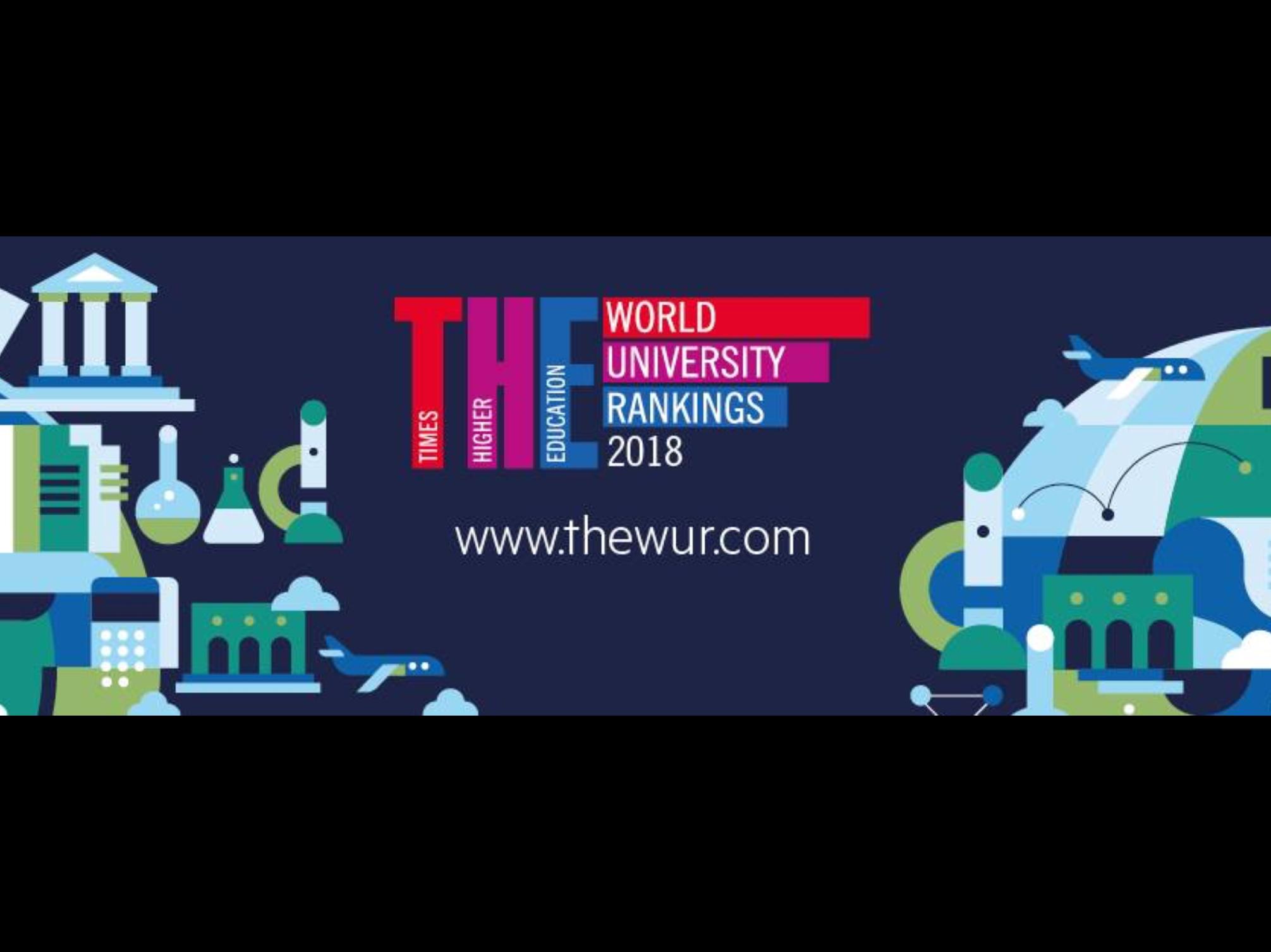 UAEM: una de las mejores universidades, reconocen
