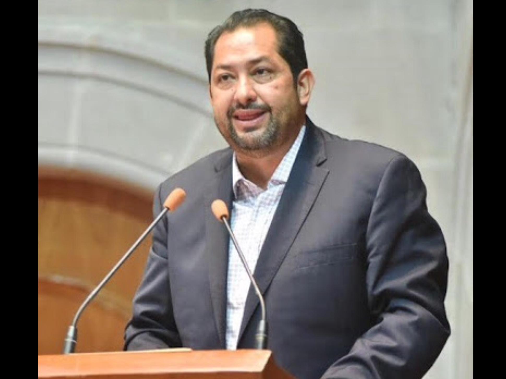 Plantea MORENA nueva consulta a reforma en UAEM