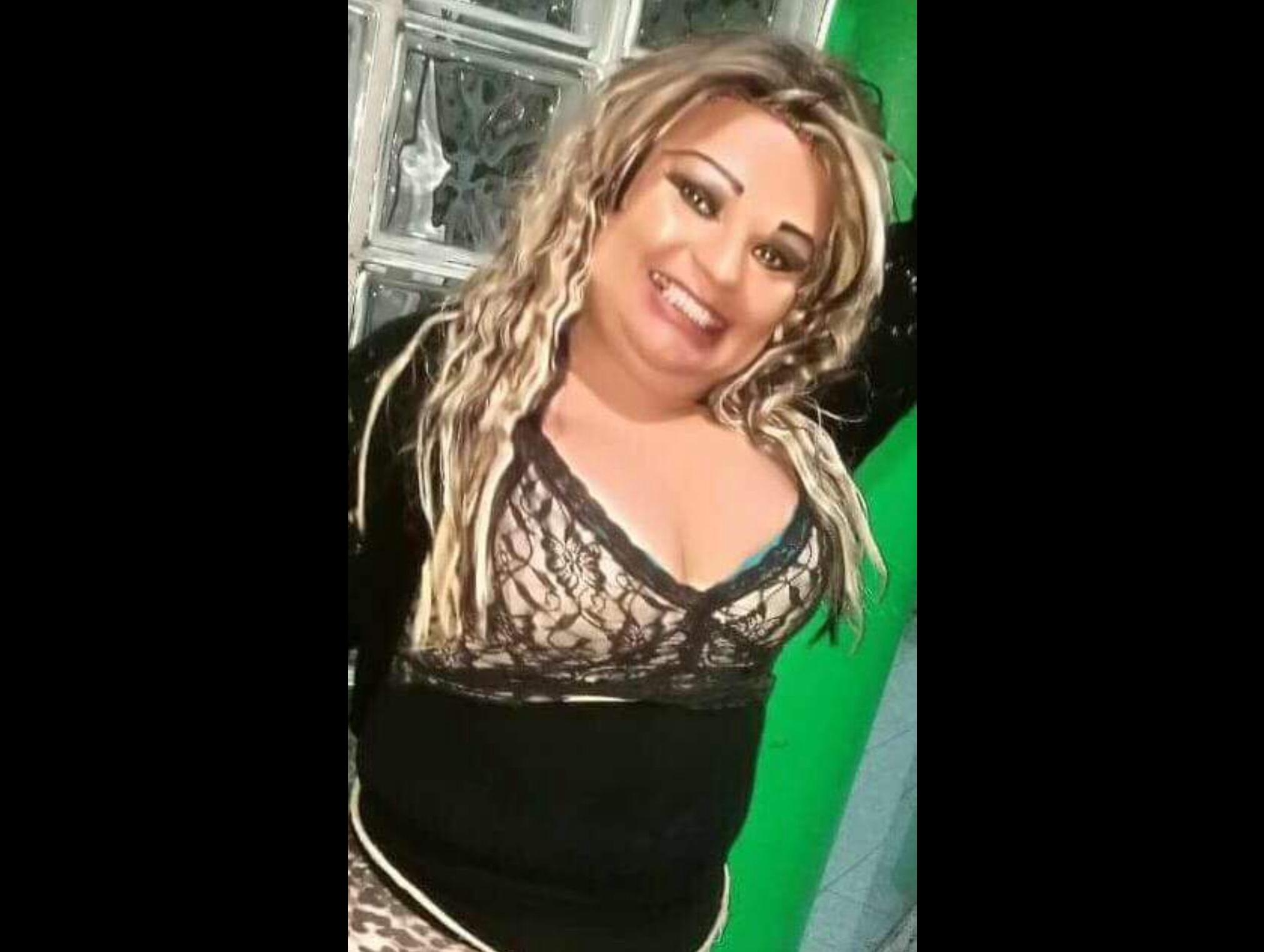 Balean a chica trans en Toluca, murió