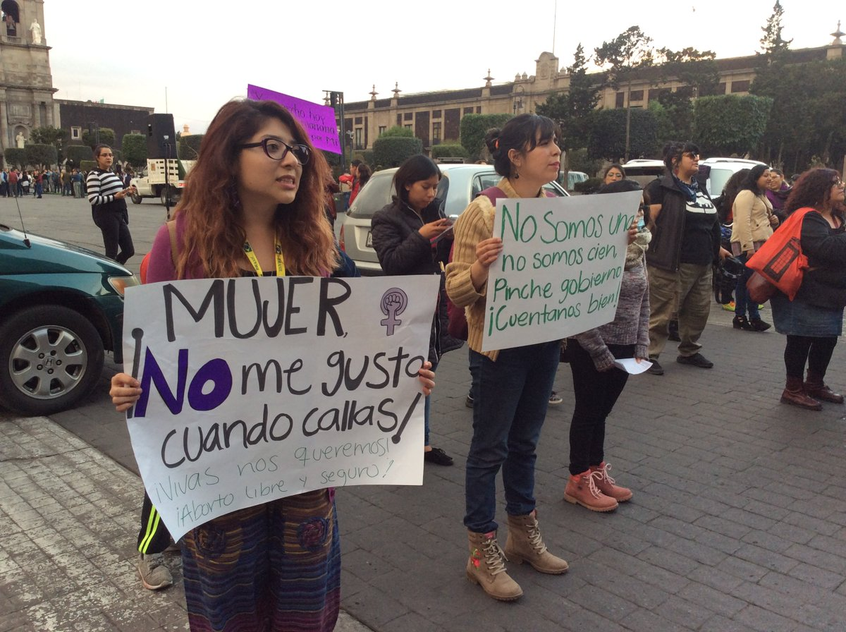 Emite Codhem recomendación al GEM por violencia feminicida
