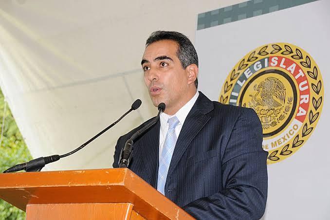 Arrastra ISSEMyM cartera vencida de 4 mil millones de pesos