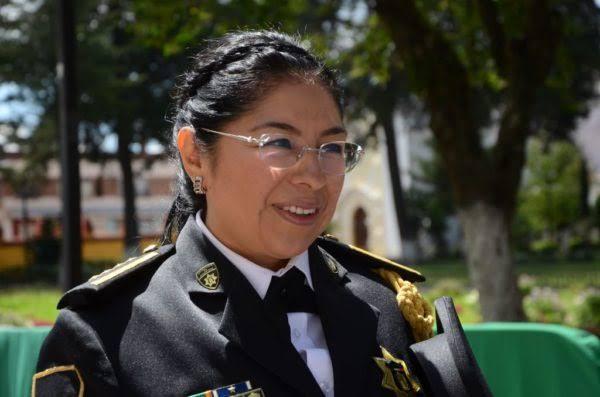 Se disparan agresiones contra mujeres en Toluca