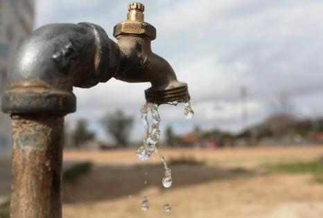 Necesario que niños conozcan sobre poca disponibilidad de agua