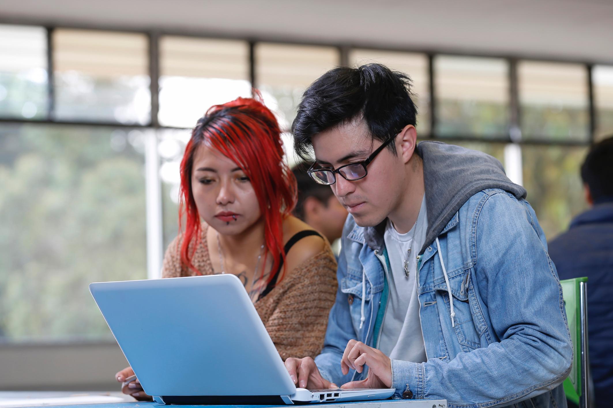 Educa UAEM a 2 mil 828 alumnos más, respecto a 2017