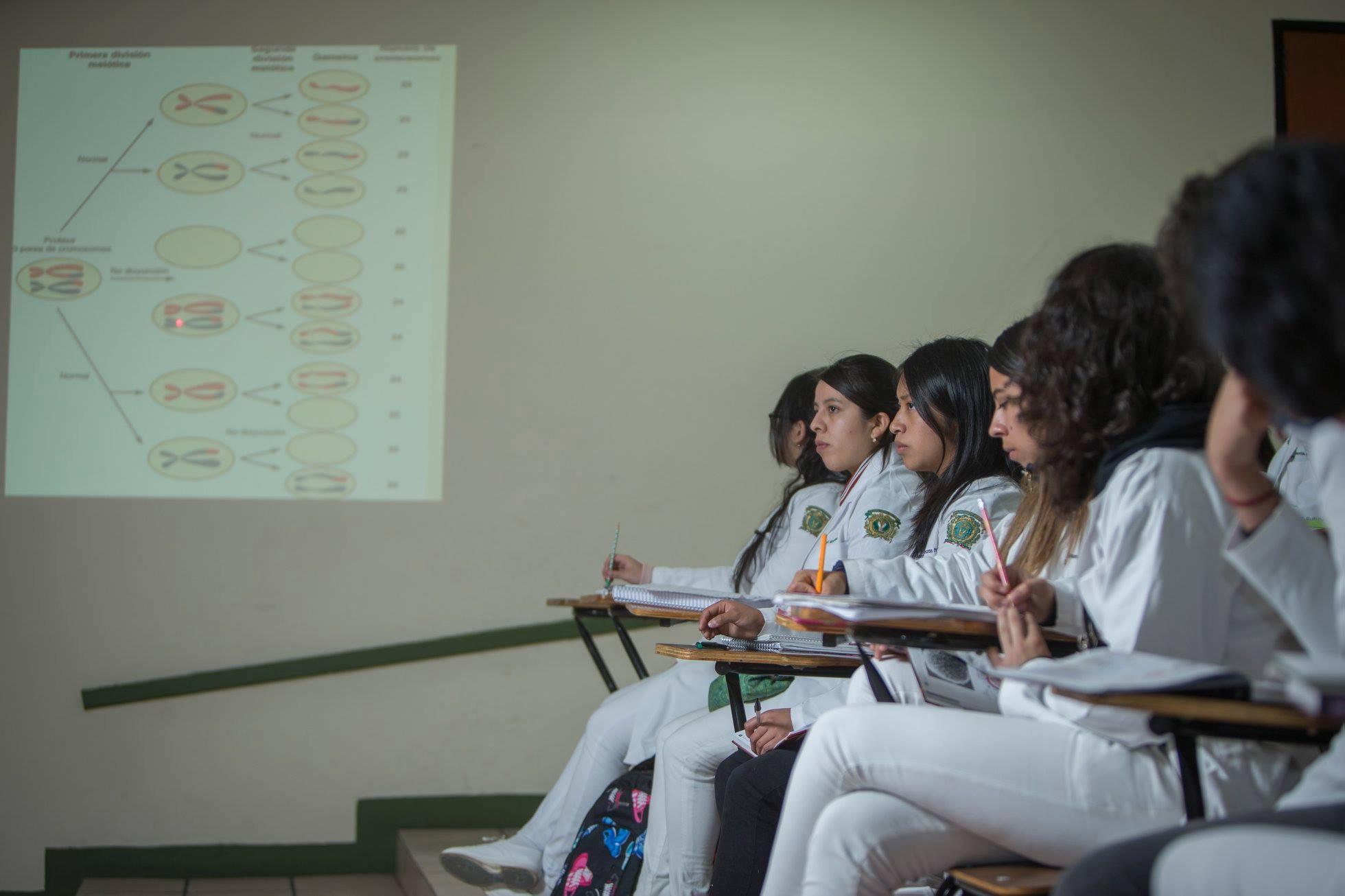 Registra UAEM 138 nuevos proyectos de investigación