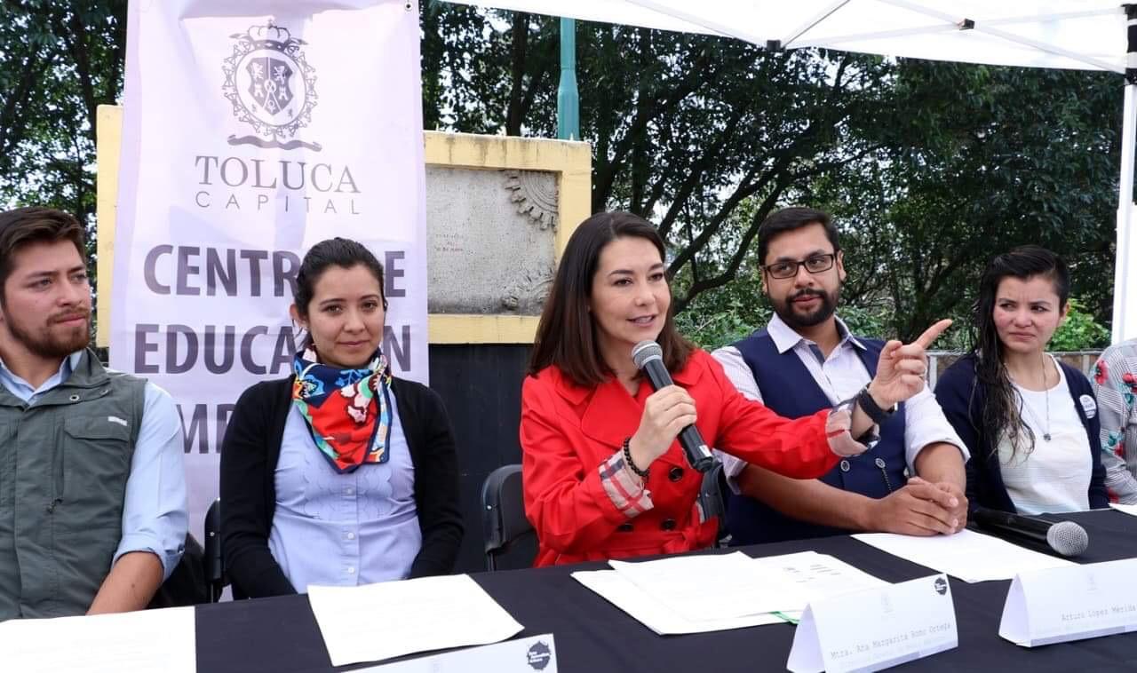 """Convocan a """"fotoexploradores"""" de Toluca"""