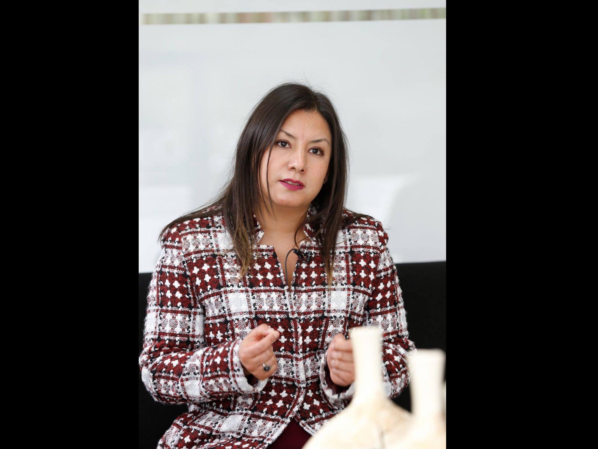 Con 52 comités, UAEM concientiza sobre equidad de género