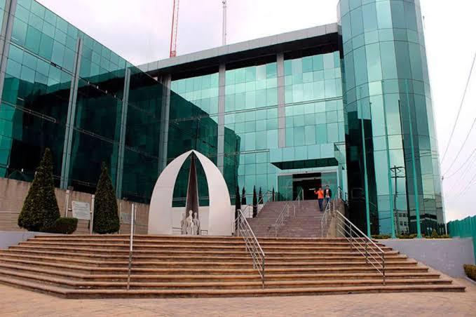 Revela Codhem lista de ayuntamientos con más quejas