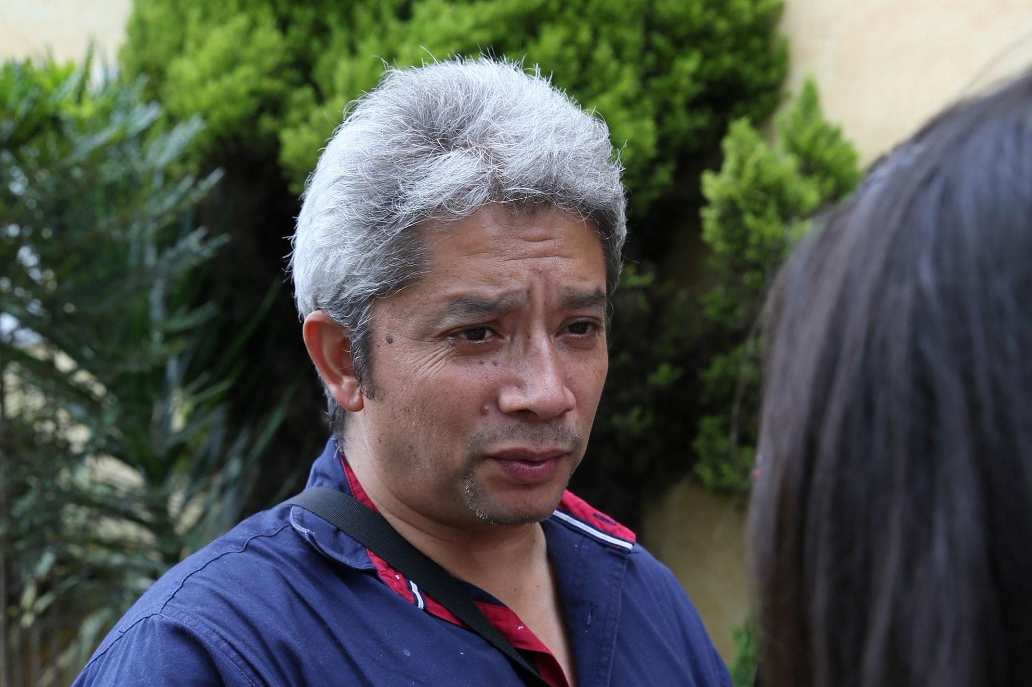 UAEM investiga sobre producción de mezcal en Malinalco