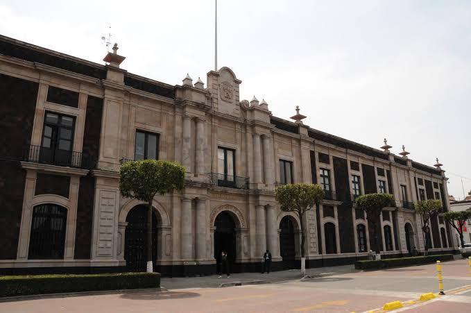 Por voto secreto se elegirá al titular del Poder Judicial en Edoméx