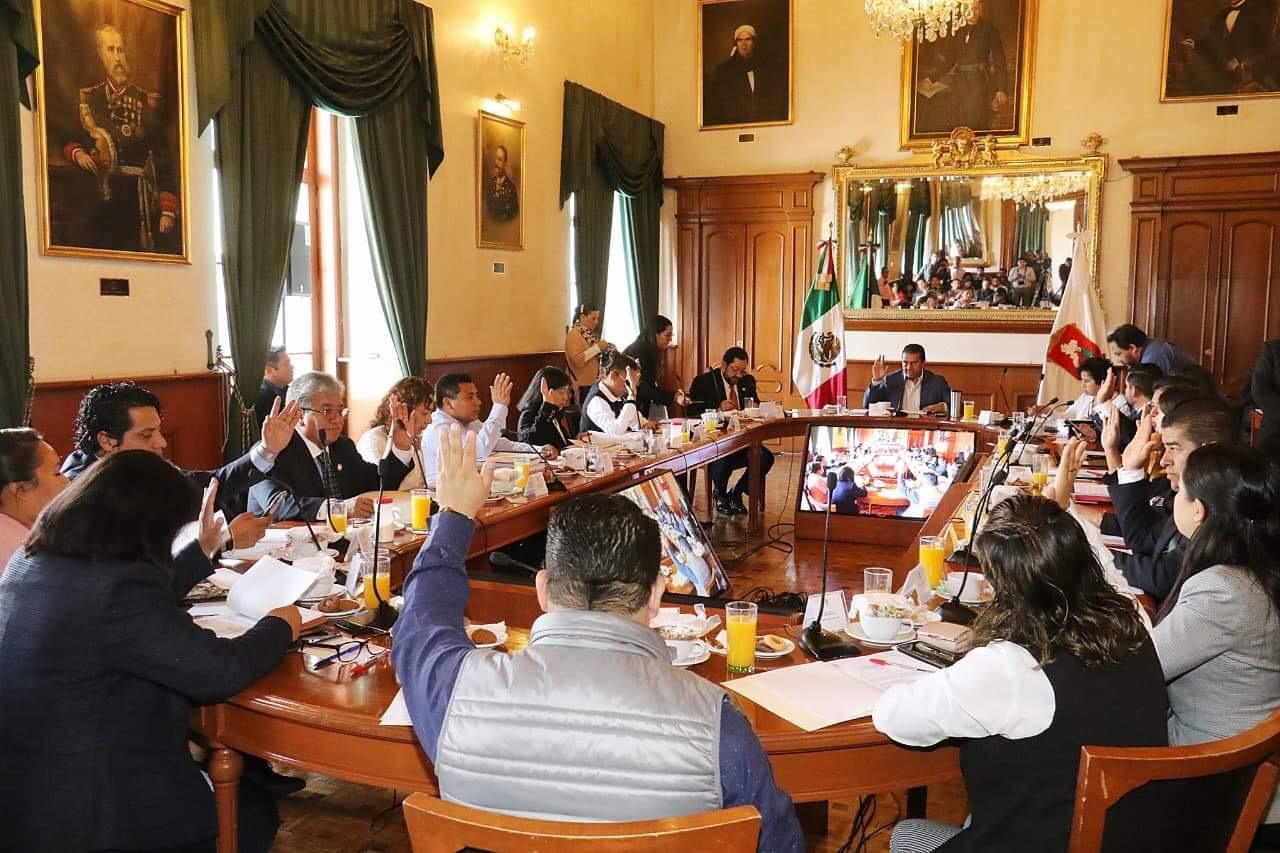 En 2020, Toluca tendrá casi 6 mmd en la cartera