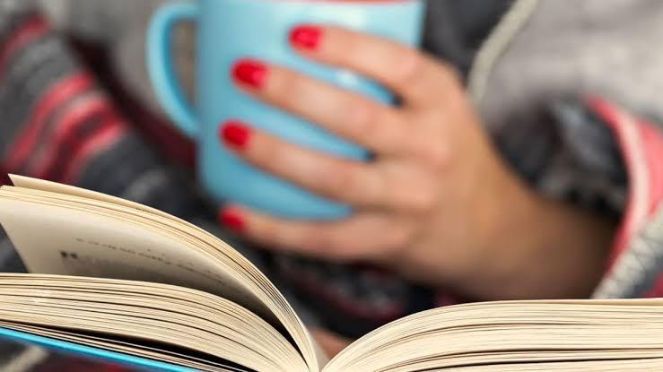 Literatura, ideal para superar crisis por COVID-19