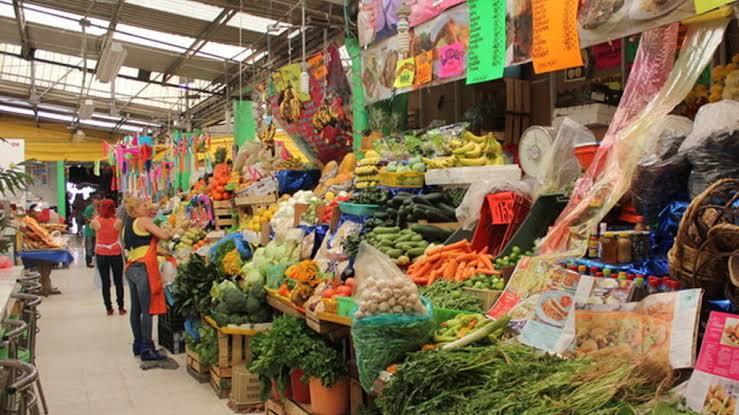 Consumo local, vital para economía mexicana