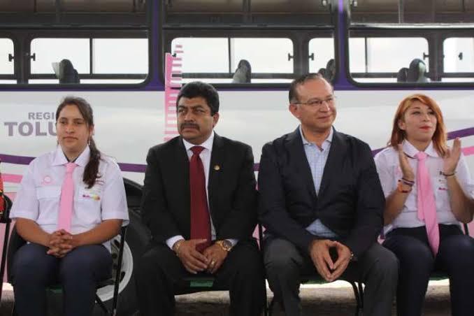 """Piden más dinero del pueblo para """"Pulpo Camionero"""""""