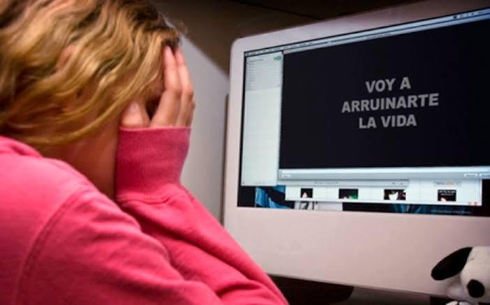 Repunta ciberacoso en Edoméx; mujeres, las más vulnerables