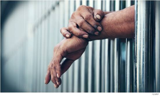 Inaplazable, Ley de Amnistía en Edoméx