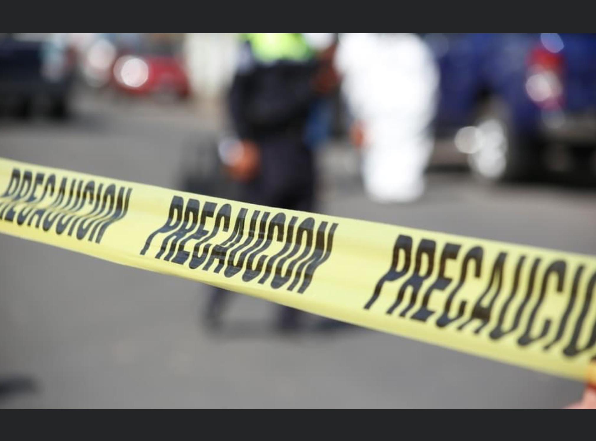 Recrudece violencia en Edoméx; hoy 4 ejecutados