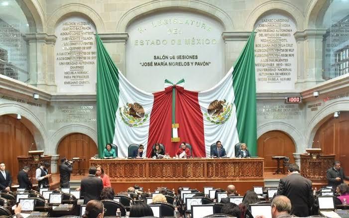 Necesaria Ley de Indulto a la par de Ley de Amnistía en Edoméx