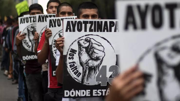 """Cae en Metepec líder de """"Guerreros Unidos"""" por caso Ayotzinapa"""