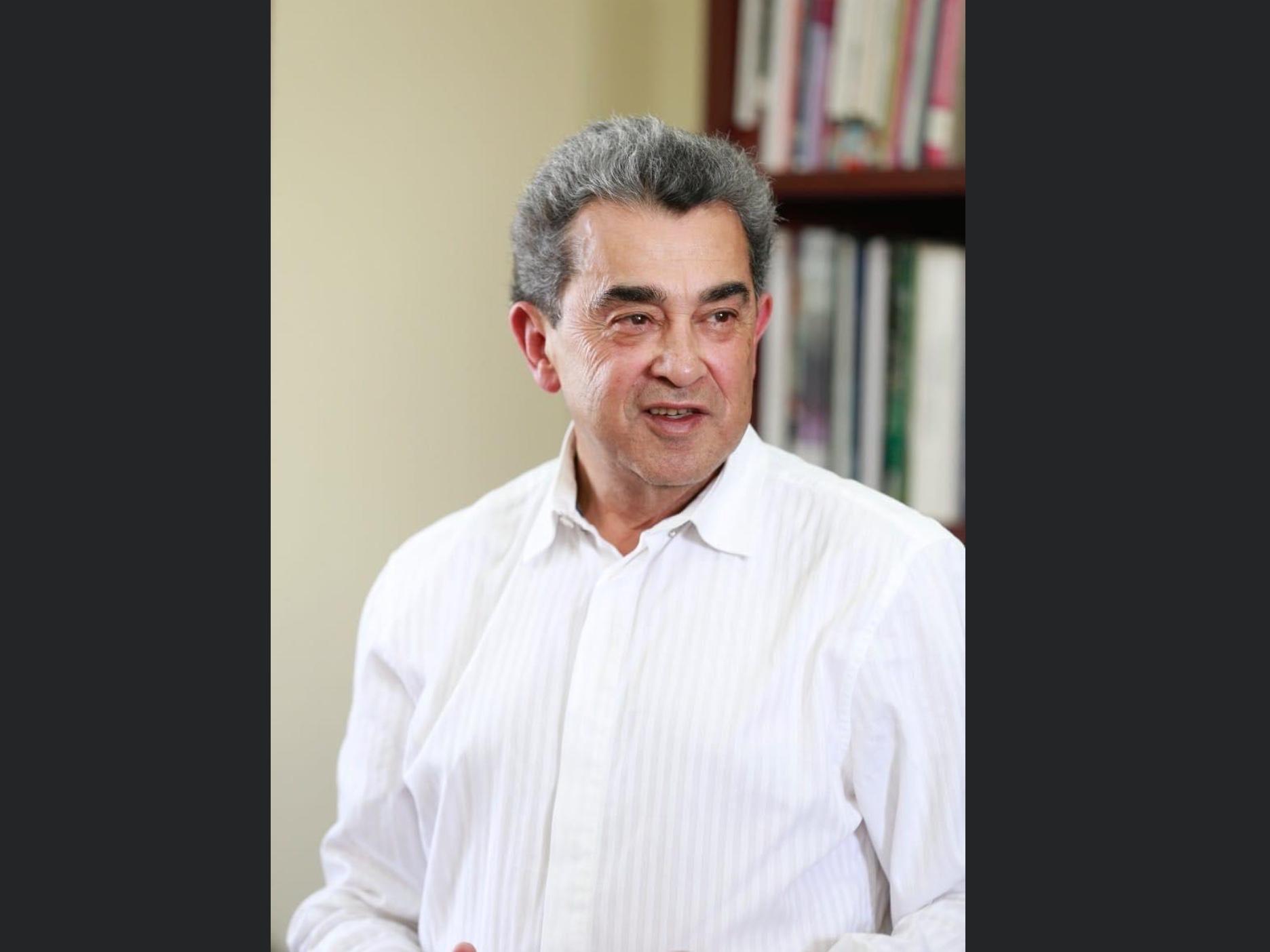 Alista UAEM retorno seguro para actividades académicas y administrativas