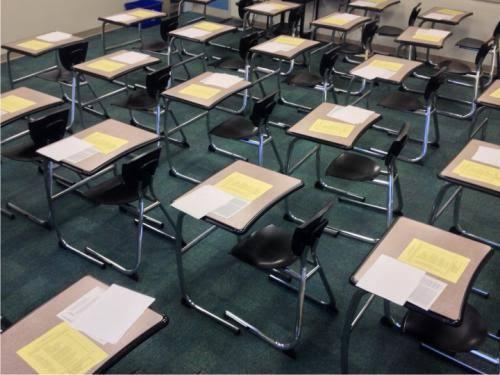 Aborda UAEM retos docentes en crisis a nivel global