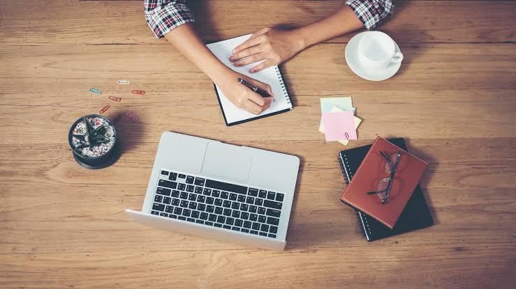 Pese a contingencia es posible generar ideas de negocio