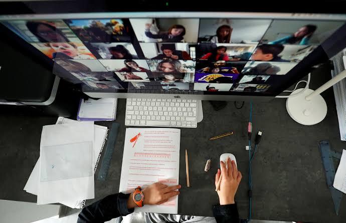 Analizan en UAEM nueva normalidad en ciencias sociales